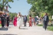Foto matrimonio Venezia