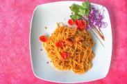 fiorettifoto_food 11