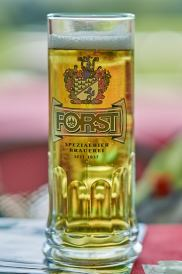 fiorettifoto_food