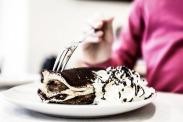 food_FiorettiFoto15
