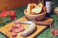 food_FiorettiFoto19