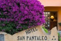Hotel-San-Pantaleo_fiorettifoto