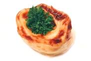 Fioretti Foto_food01